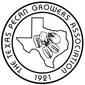 Texas Pecan Growers